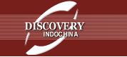khach hang cua www.kenhchothuexe.com-discovery indochina