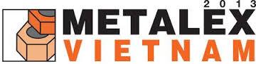 www.kenhchothuexe.com -metalex