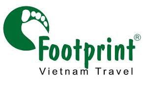 khach hang cua www.kenhchothuexe.com-footprint travel