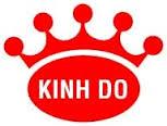 khach hang cua www.kenhchothuexe.com-kinh do-28 Aug 2013