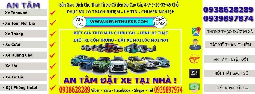 banner-kenh-thue-xe-4-den-45-cho